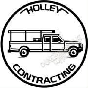 holleycontracting72.jpg